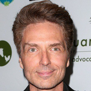 Richard Marx 6 of 8