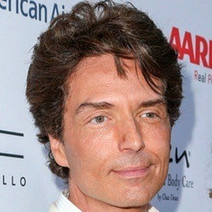 Richard Marx 7 of 8