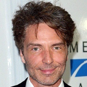 Richard Marx 8 of 8