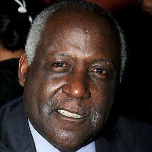 Richard Roundtree 3 of 9