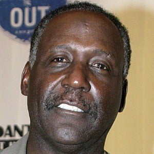 Richard Roundtree 9 of 9