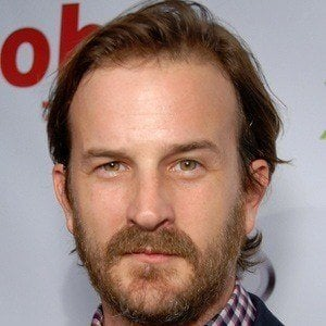 Richard Speight Jr. 2 of 3