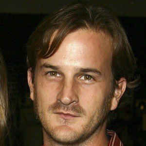 Richard Speight Jr. 3 of 3