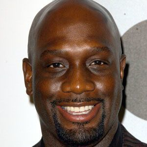 Richard T Jones 4 of 5