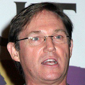 Richard Thomas 7 of 7