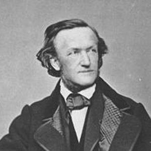 Richard Wagner 5 of 5