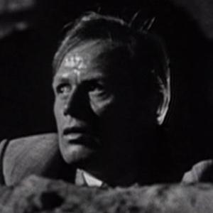 Richard Widmark 2 of 6