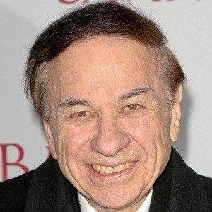Richard M. Sherman 2 of 5