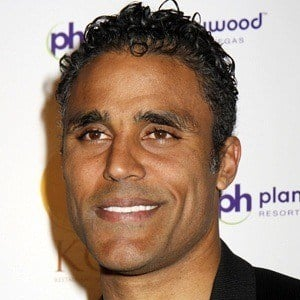 rick fox daughterrick fox nba, rick fox net worth, rick fox wiki, rick fox dunk, rick fox owner, rick fox fairweather, rick fox daughter, rick fox draftexpress, rick fox lakers, rick fox biography, rick fox imdb, rick fox oz, rick fox son, rick fox twitter, rick fox composer, rick fox echo fox, rick fox league of legends, rick fox basketball, rick fox big bang theory, rick fox natal chart