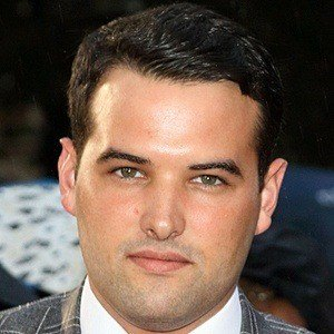 Ricky Rayment 2 of 5