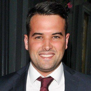 Ricky Rayment 3 of 5