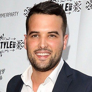 Ricky Rayment 4 of 5