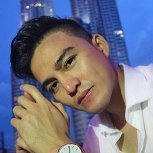 Ricky Shandy Setiawan 2 of 6