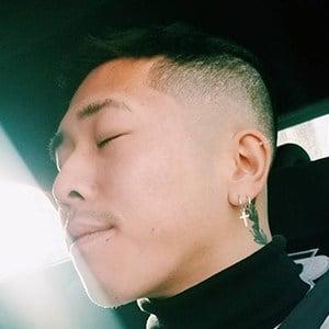 Ricky Tsang 3 of 6