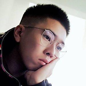 Ricky Tsang 5 of 6