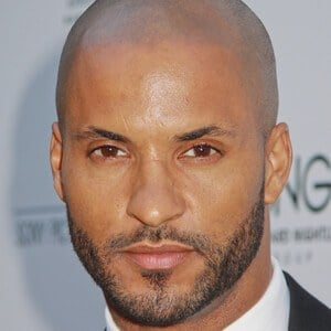 Ricky Whittle 7 of 9