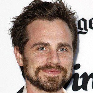 Rider Strong 2 of 4