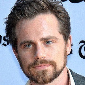 Rider Strong 3 of 4