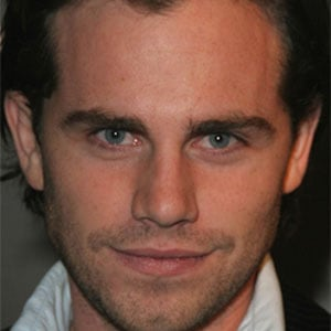 Rider Strong 5 of 6