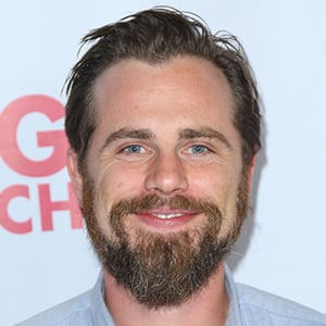 Rider Strong 6 of 6