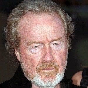 Ridley Scott 4 of 5