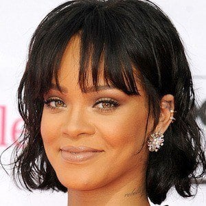 Rihanna Phone Number & WhatsApp & Email Address
