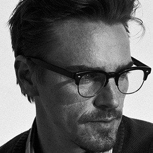 Riley Smith 4 of 6