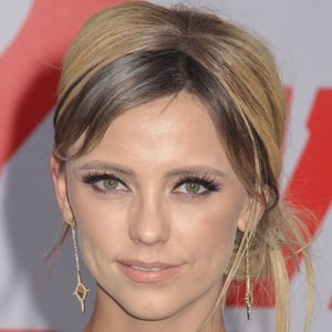 Riley Voelkel 2 of 2