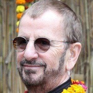 Ringo Starr 2 of 10