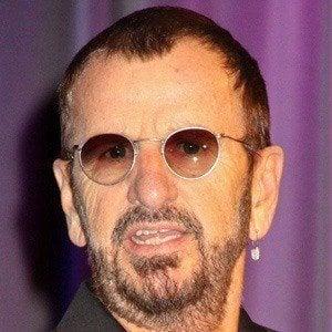 Ringo Starr 3 of 10