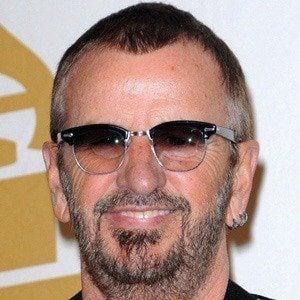 Ringo Starr 5 of 10
