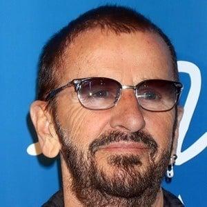 Ringo Starr 6 of 10