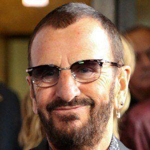 Ringo Starr 7 of 10