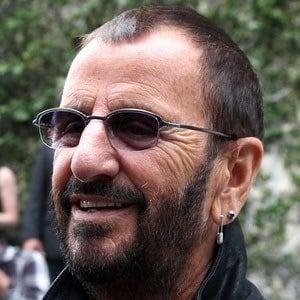 Ringo Starr 8 of 10