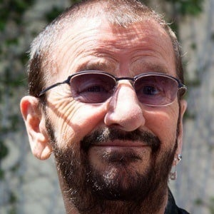 Ringo Starr - Biography, Family Life and Everything About ...