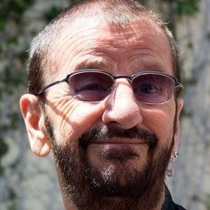 Ringo Starr 10 of 10