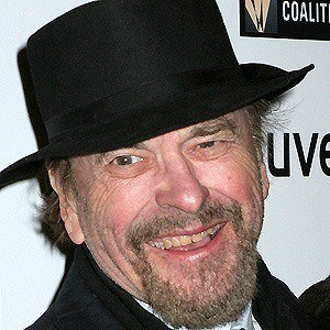 rip torn 2016rip torn 2016, rip torn wiki, rip torn, rip torn dead, rip torn imdb, rip torn actor, rip torn mib 3, rip torn columbo, rip torn young, rip torn 2014, rip torn norman mailer fight, rip torn david bowie, rip torn easy rider, rip torn movies, rip torn net worth, rip torn norman mailer, rip torn photos, rip torn mugshot, rip torn real name, rip torn bank