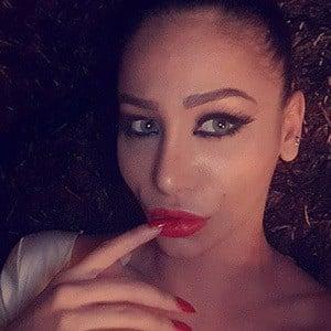 Rita Atallah 4 of 6