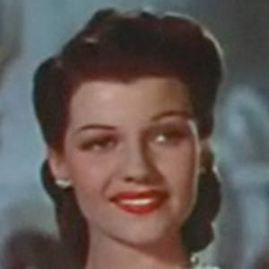 Rita Hayworth 2 of 10