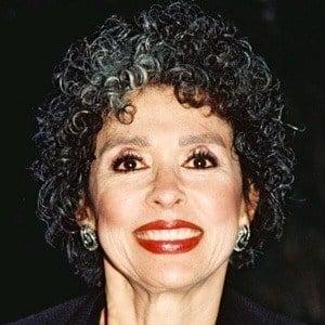 Rita Moreno 10 of 10