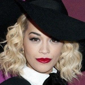 Rita Ora 2 of 10