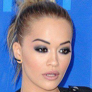 Rita Ora 6 of 10