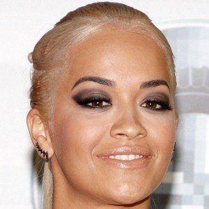 Rita Ora 9 of 10