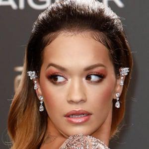 Rita Ora 10 of 10