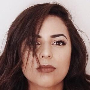 Rita Serrano 3 of 5