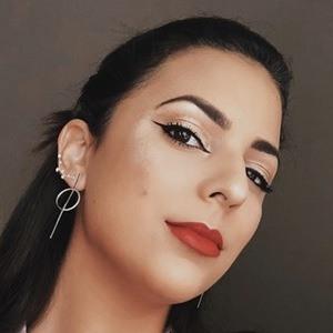 Rita Serrano 4 of 5