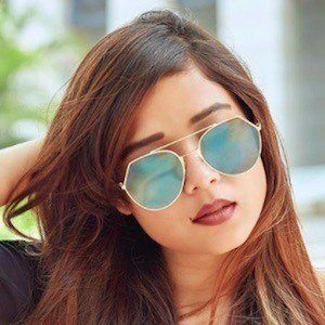 Riya Jain 2 of 10