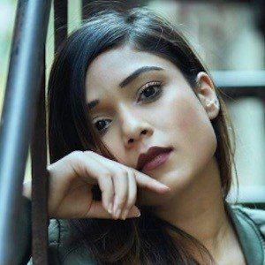 Riya Jain 5 of 10