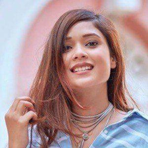 Riya Jain 10 of 10