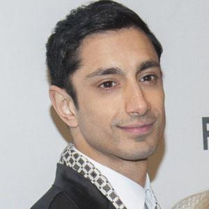 Riz Ahmed 2 of 6